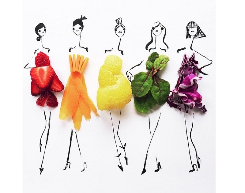 blog1_multiple foods