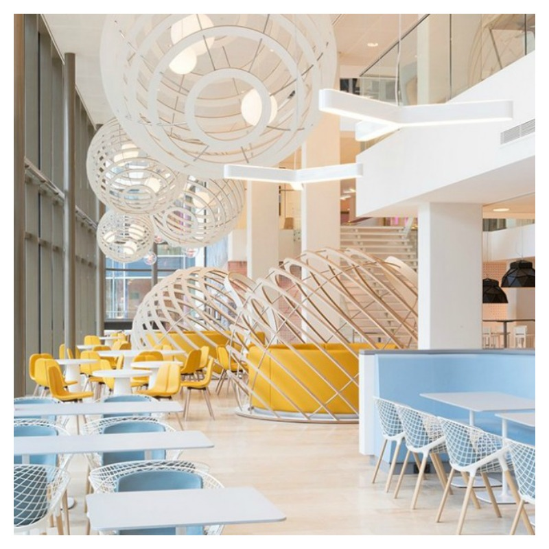 blog1_nuon amsterdam_office design