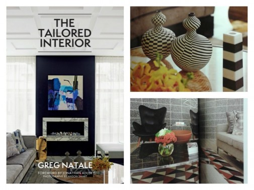 blog1_thetailoredinterior
