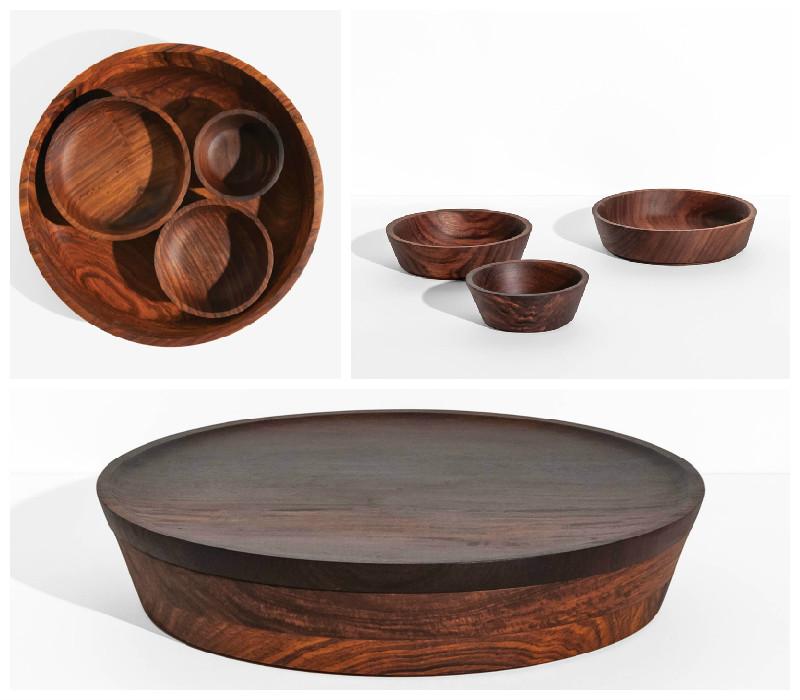 blog1_tiipoi bowls