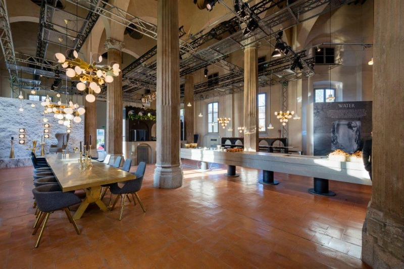 blog1_tom dixon_milan design week