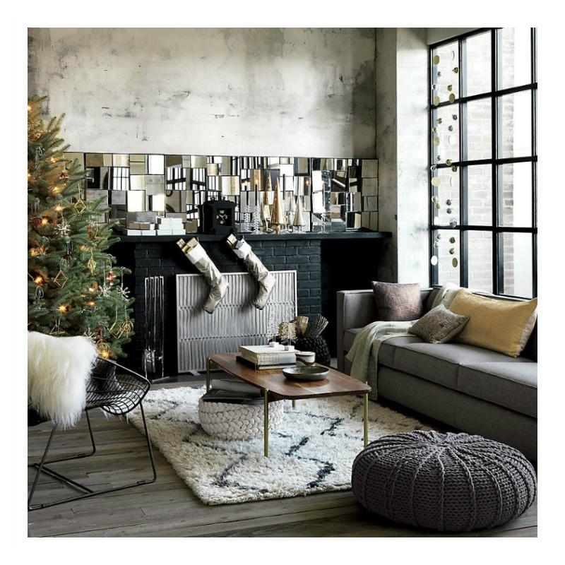 blog1c_christmas tree