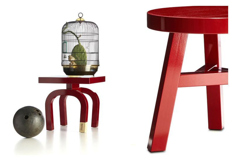 blog2_luxury furniture_Moooi stools
