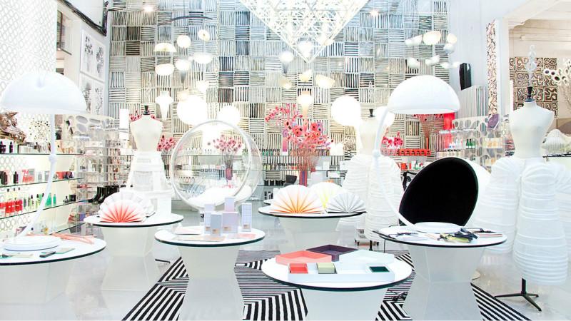 blog2_Corso como Milan store