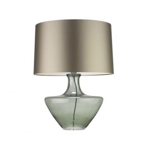 blog2_amara_cicero lamp