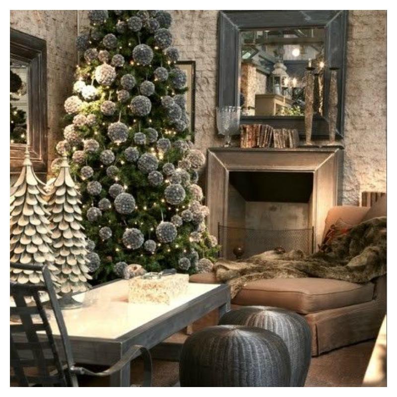 blog2_christmas tree