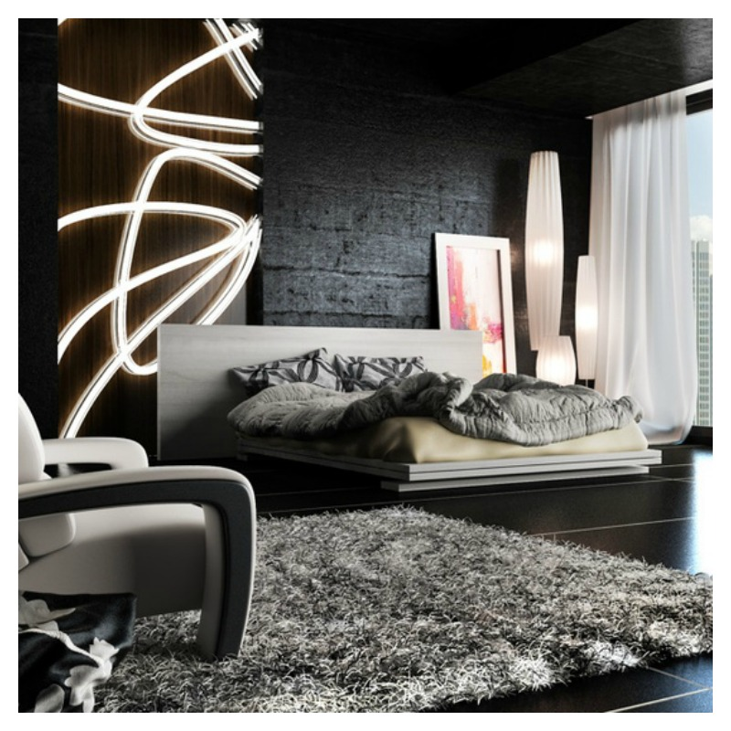 blog2_dark bedroom_contemporary