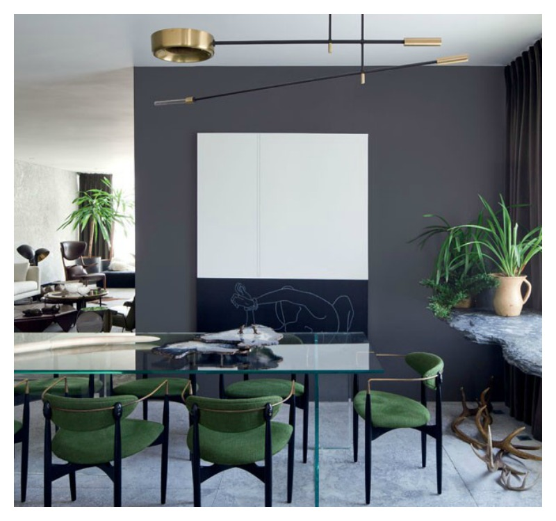 blog2_emerald green interiors