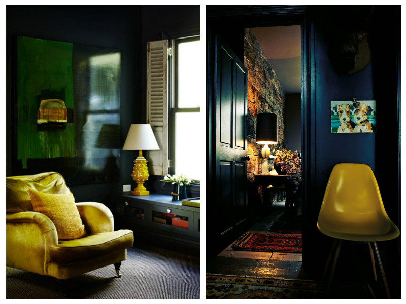 blog2_fall for yellow_seating