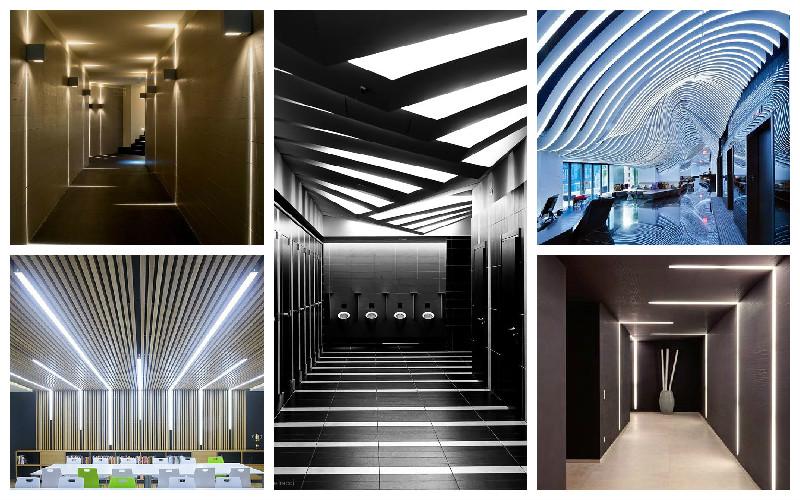 blog2_geometry lighting