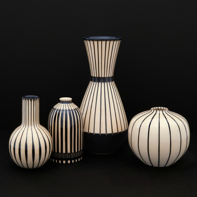 blog2_maison-object_ceramics_hedwig bollhagen