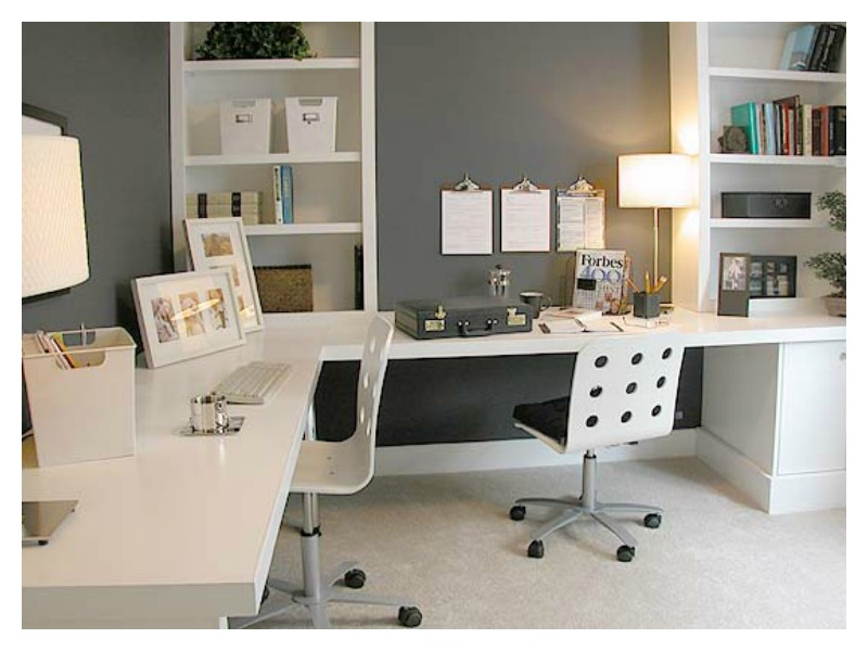blog2_organised home office