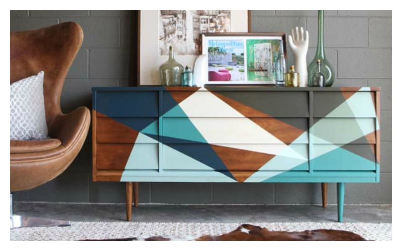 blog2_repurpose_furniture_upcyled credenza