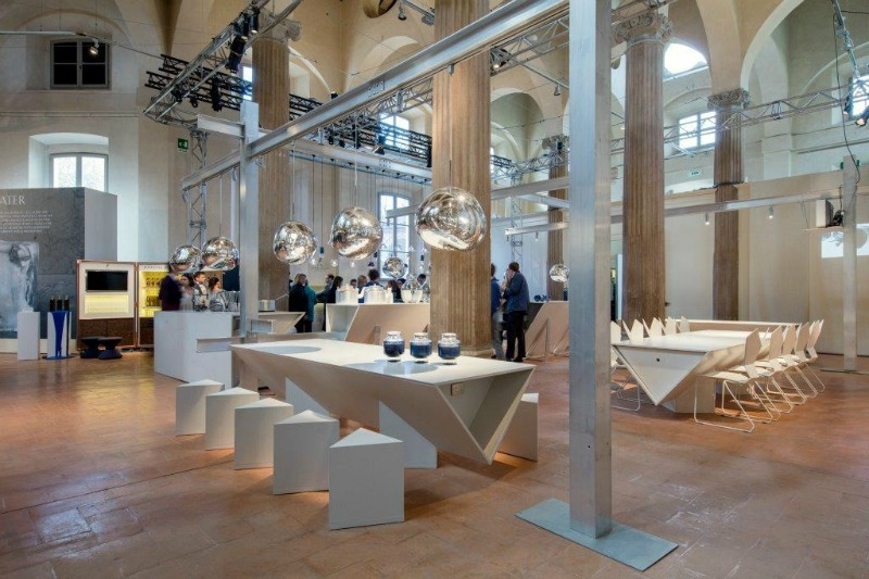 blog2_tom dixon_milan design week