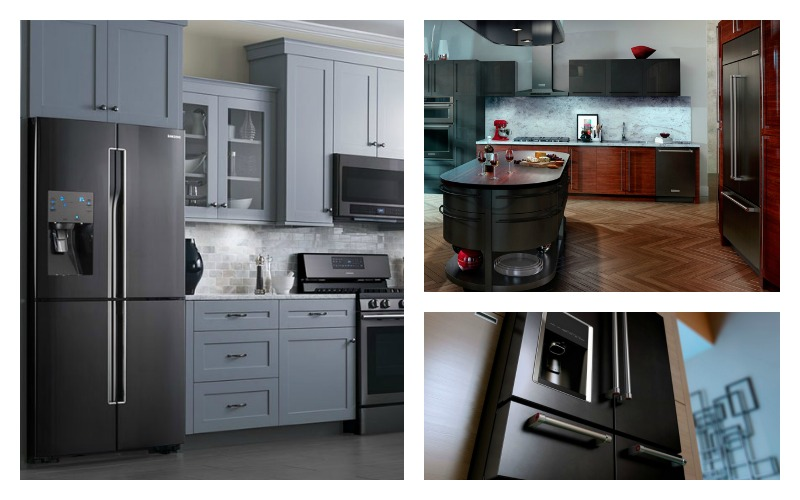 blog3_2016trends_blackstainlesssteel