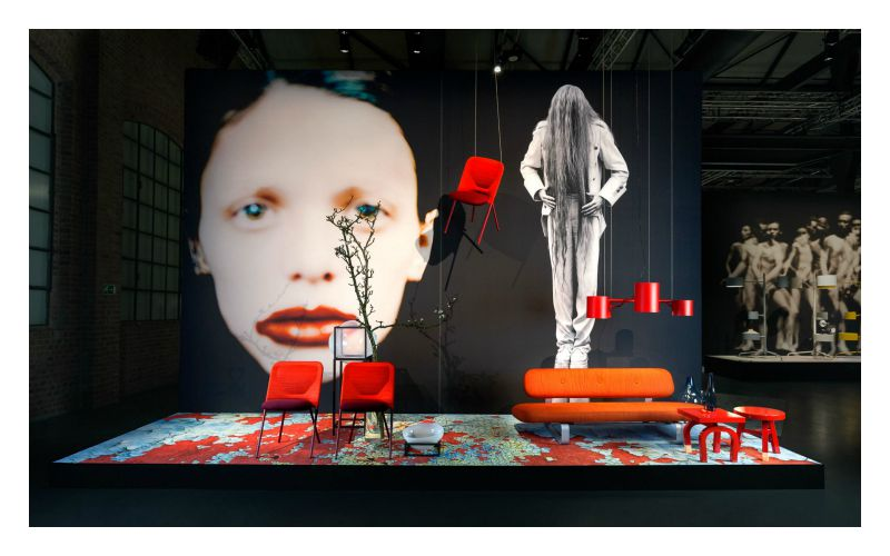 blog3_luxury furniture_Moooi stools