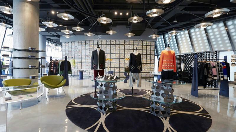 blog3_Corso como Shanghai store