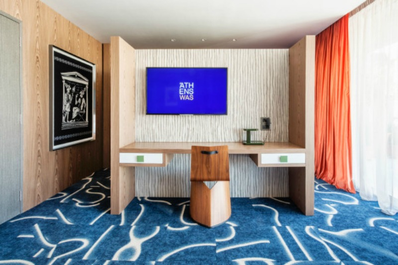 blog3_Destination-AthensWas-Hotel-Greek design