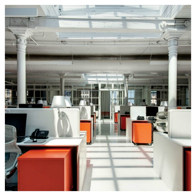 blog3_axiom law new york_office design