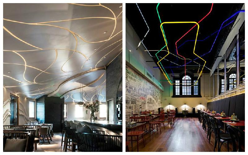 blog3_ceiling installations