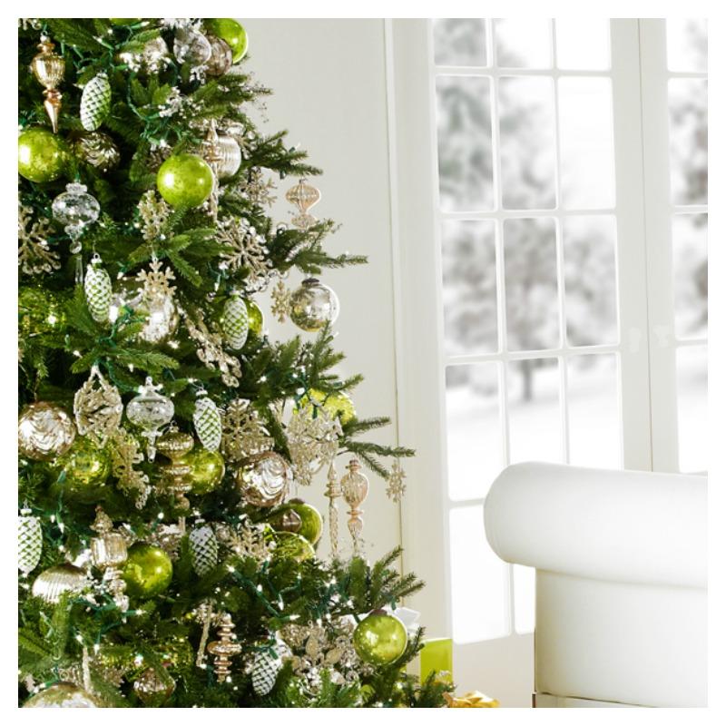 blog3_christmas tree