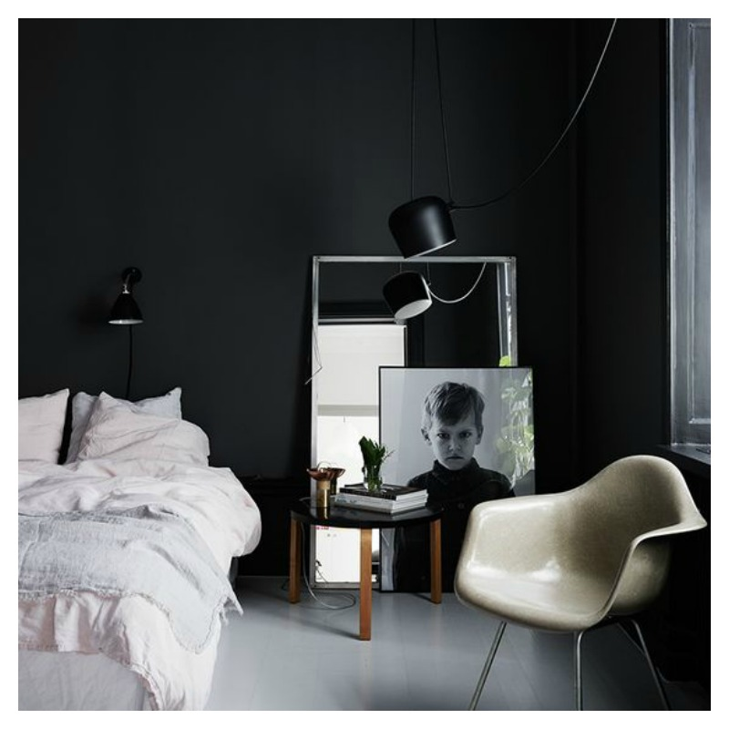 blog3_dark bedroom_contemporary