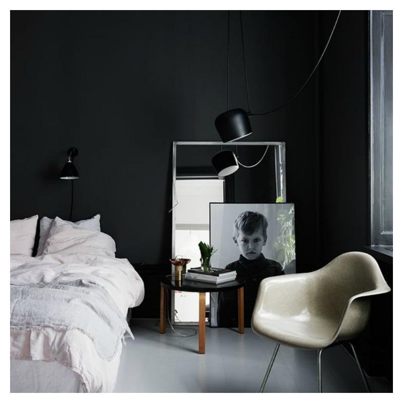 blog3_dark bedroom_contemporary
