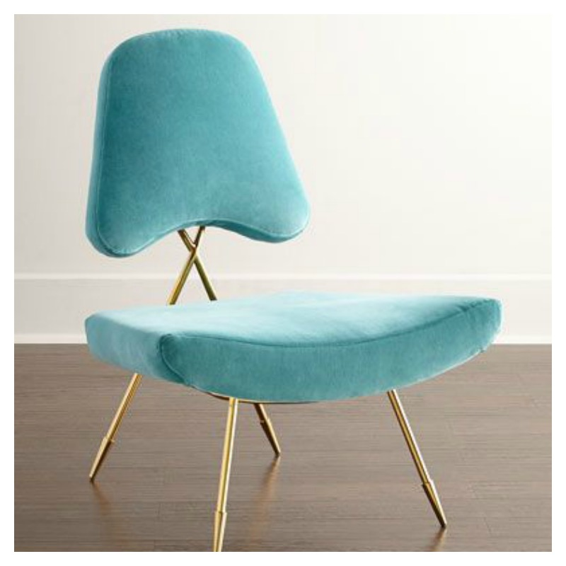 blog3_designer chairs_moodymonday