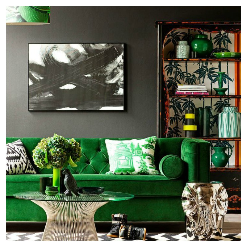 blog3_emerald green interiors