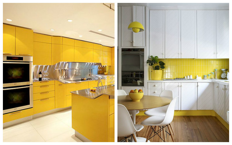 blog3_fall for yellow_kitchens
