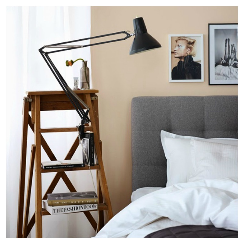 blog3_repurpose_furniture_upcyled ladder