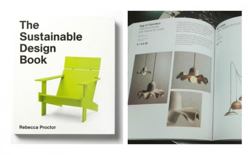 blog3_sustainabledesignbook