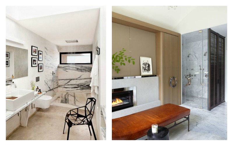 Top Interior Design Trends we'll see in 2016
