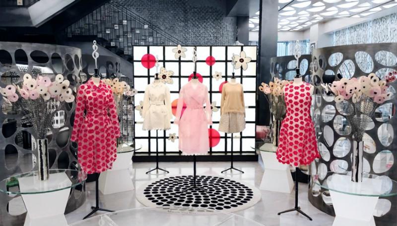 blog4_Corso como Seoul store