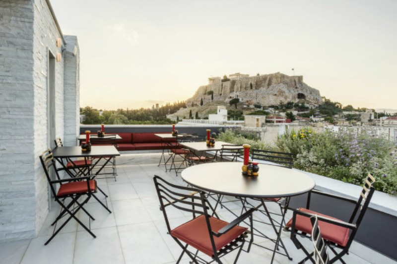 blog4_Destination-AthensWas-Hotel-Greek design