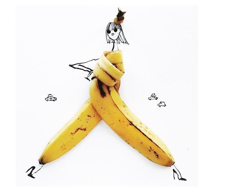 blog4_banana