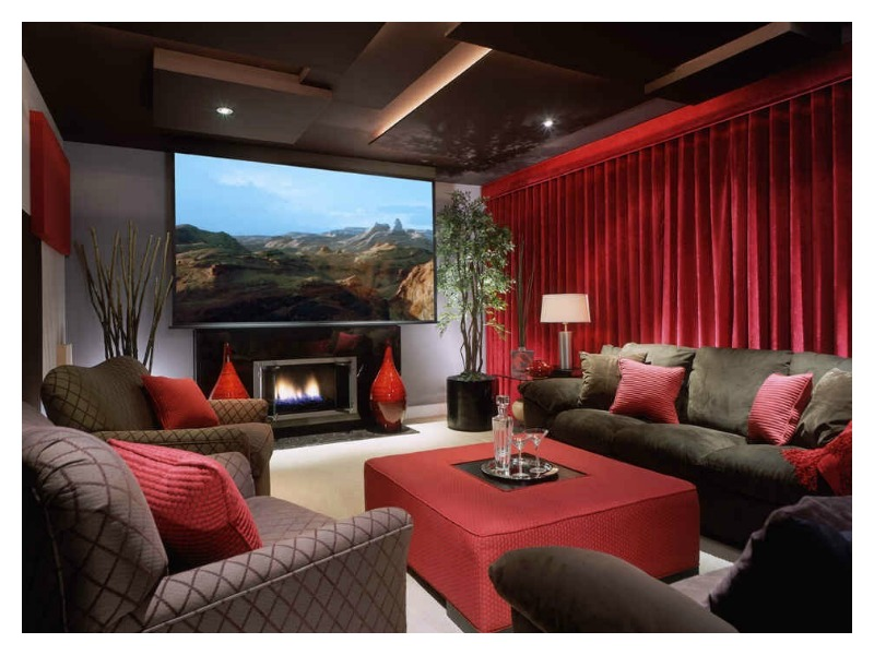 cosy living room designs. blog4 cosy living room zillow Archives  Moody Monday