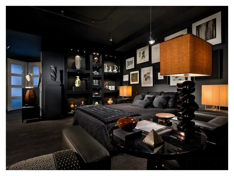 blog4_dark bedroom_contemporary