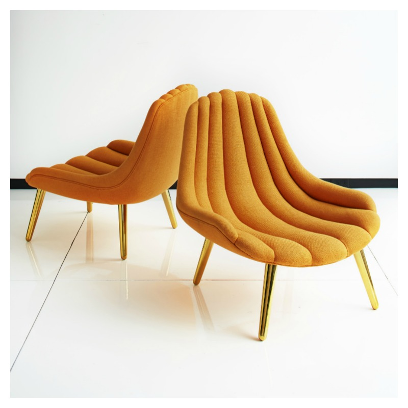 blog4_designer chairs_moodymonday