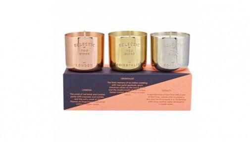 blog4_heals_scent candles
