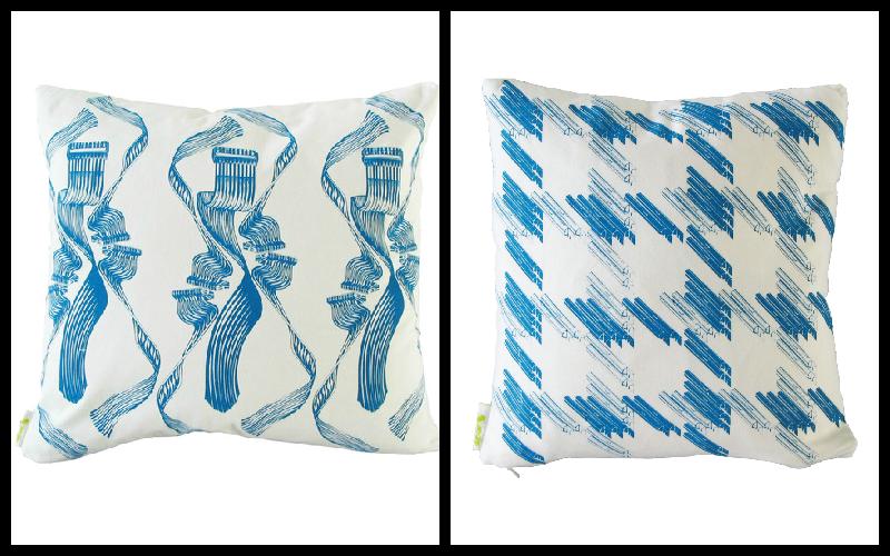 blog5-cushions