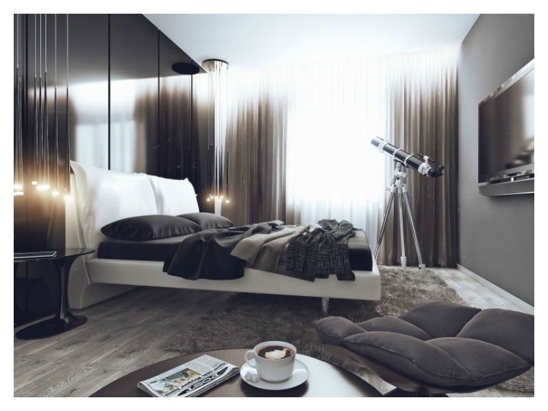 blog5_dark bedroom_contemporary