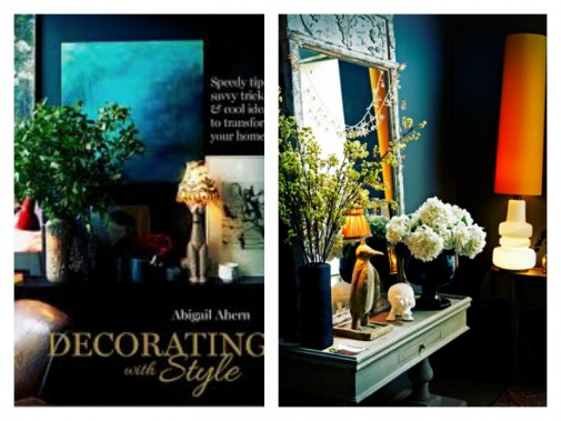 blog5_decoratingwithstyle