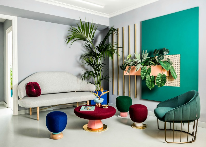 blog5_masquespacio-colourful studio-interior-design