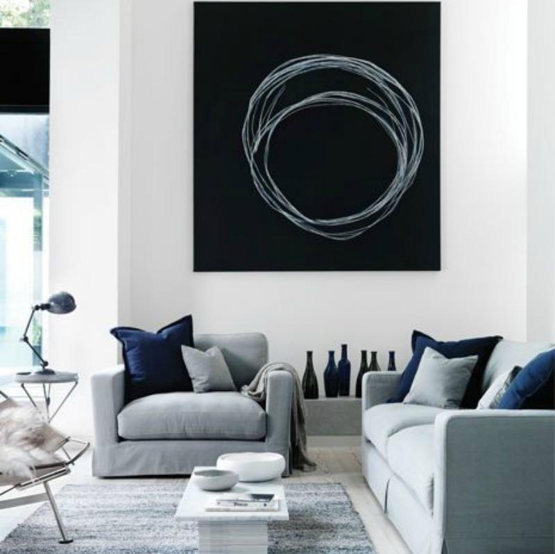 blog6_Contemporary-Livingroom