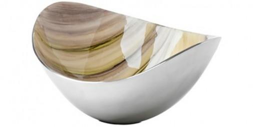 blog6_boconcept_enamel bowl