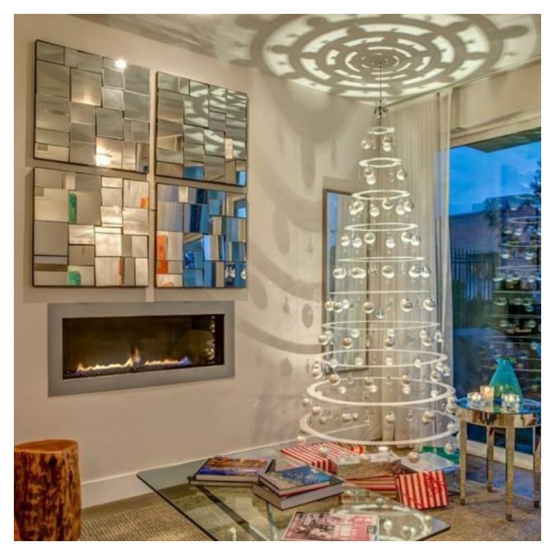 blog6_christmas tree
