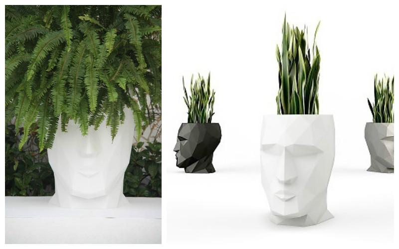 contemporary planters_teresa sapey