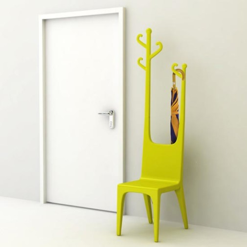 furniture-the-reindeer-chair-by-baita-design