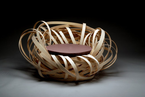 nest-chair-inspired-by-nature